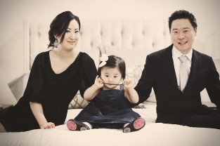 Seattle family Photography by Photo Elan